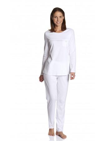 Pyjama long sleeves