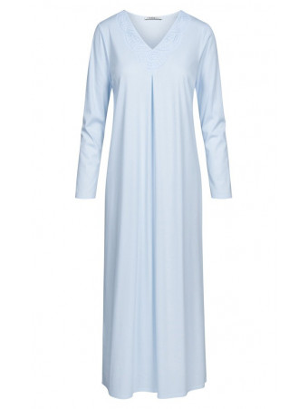 Night dress