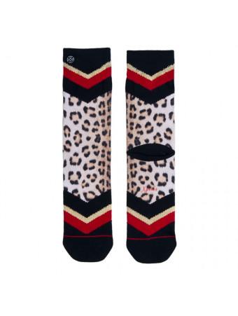 Socks ALEXIS