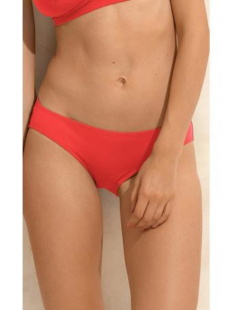 Bikini brief SCARLETT