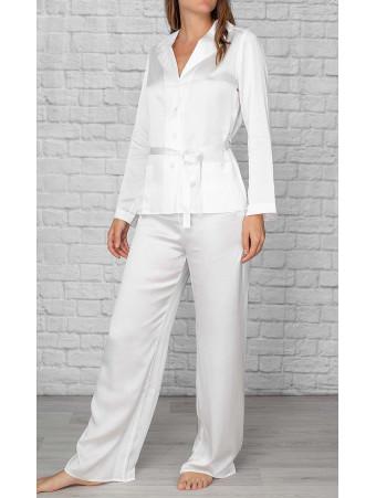 Silk pyjama SOIE