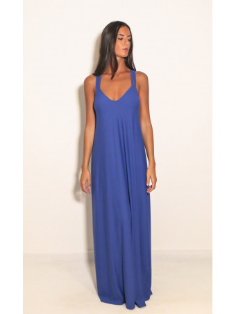 Long dress VIRE