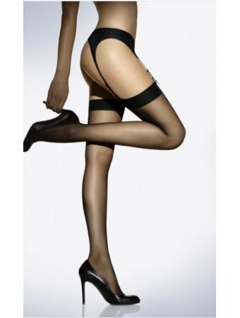Stockings INDIVIDUAL 10